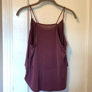 UO | silence + noise tank top | size S